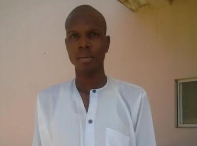 Nigerian troops arrest Boko Haram supplier