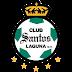 Plantilla de Jugadores del Santos Laguna 2017/2018