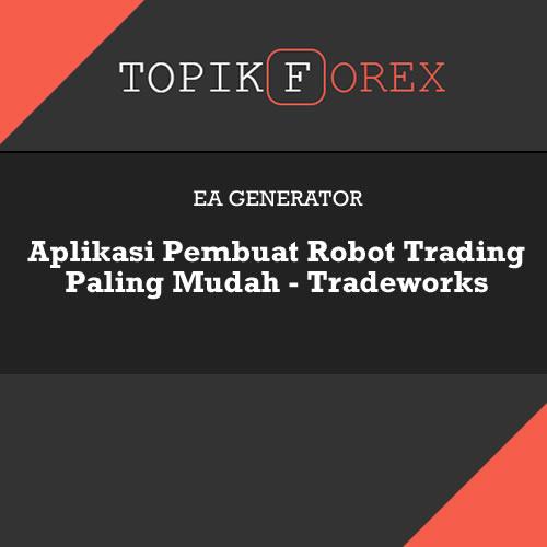 Best binary option robot with minimum deposit