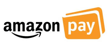 Amazon Pay Balance: Get 25% Cashback on Mobile Recharge for Prepaid Users