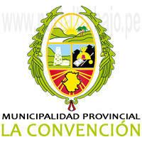 Municipalidad De La Convencion