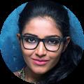rajisha_vijayan_image