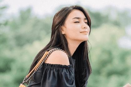 7 Cara Memancarkan Inner Beauty Agar Kamu Makin Cantik
