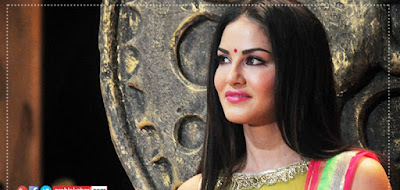 sunny leone biography wiki hindi