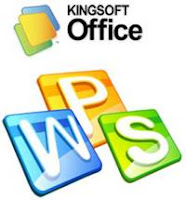 Download Kingsoft Office Android WPS APK - Download Aplikasi Kingsoft Office APK Gratis untuk HP Android