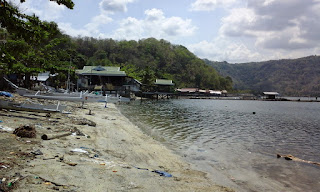 Objek Wisata di Kabupaten Barru