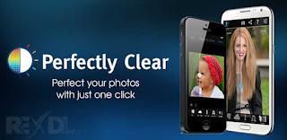كيفية تحسين دقة الصور الملتقطة بواسطة الهاتف 2018