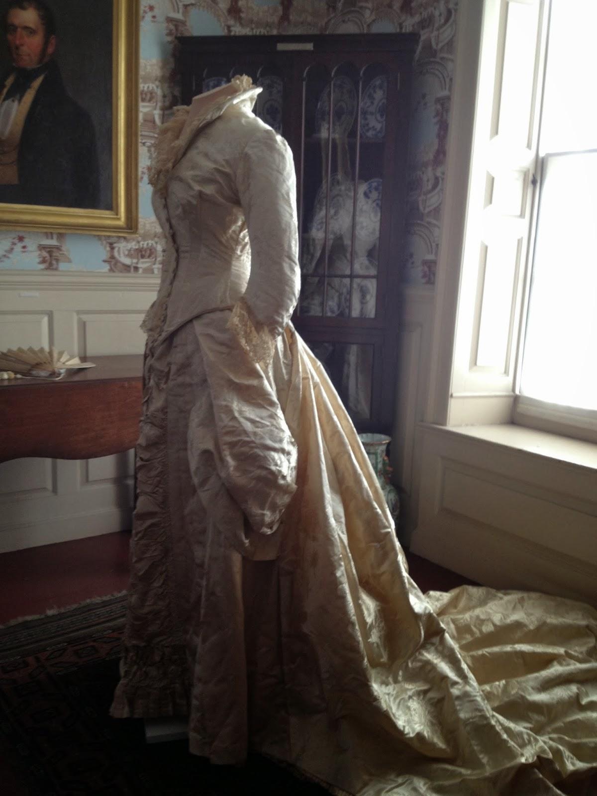 wedding dress preservation portsmouth nh wedding dress preservation Wedding Dress Preservation Portsmouth Nh 62