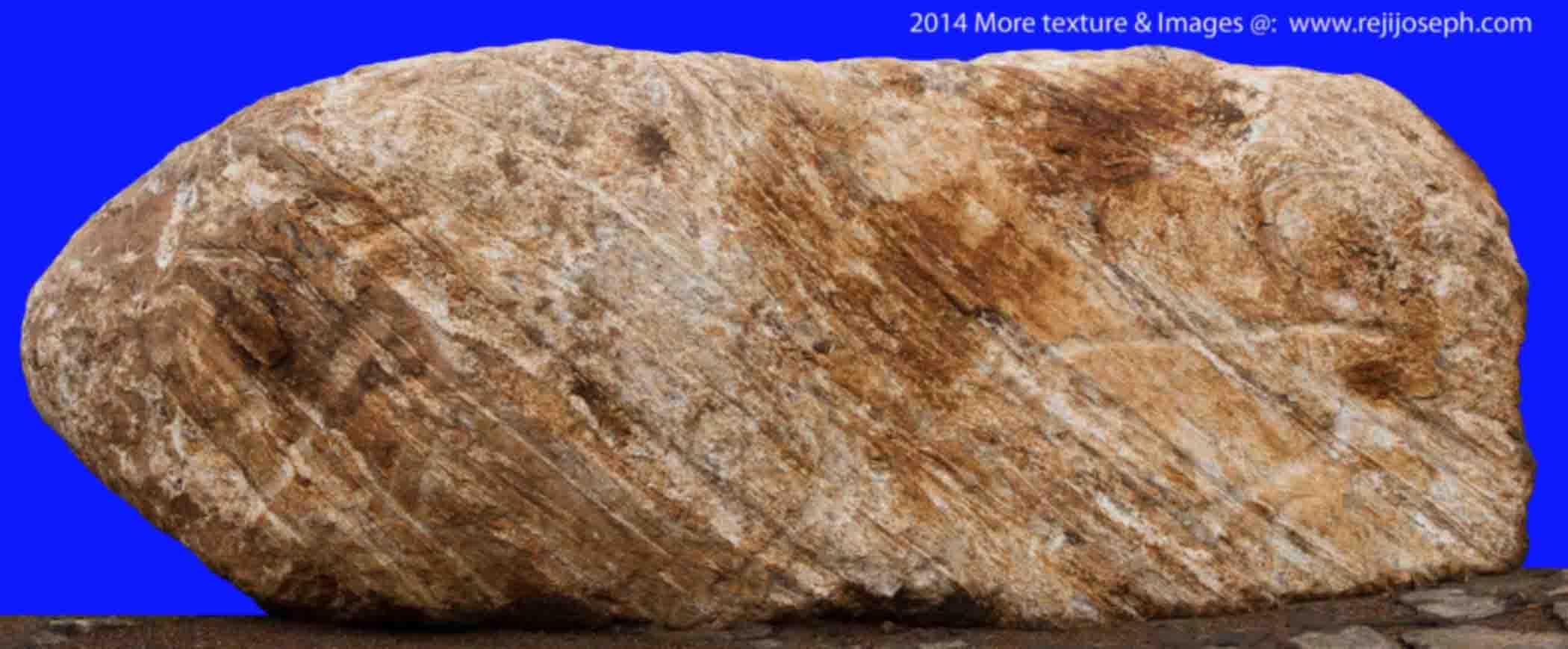 Rock texture 00001