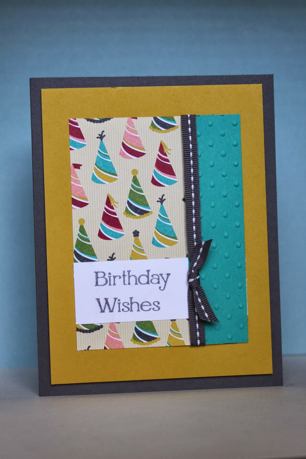 Free Birthday Cards Without Joining