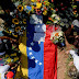 Diputado desata polémica al asegurar que Óscar Pérez no estaría en el Cementerio