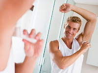 6 Produk Penyebab Kanker yang sering Anda Gunakan Sehari-hari