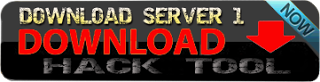 Ultimate Ninja Blazing Hack v2.04a