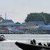 Philippine government allows Indonesian forces to enter Philippine territory