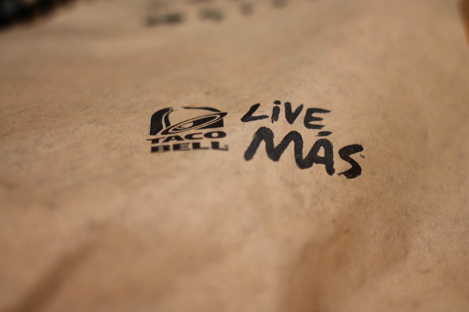 Taco Bell Southampton Opening Party | #LIVEMAS