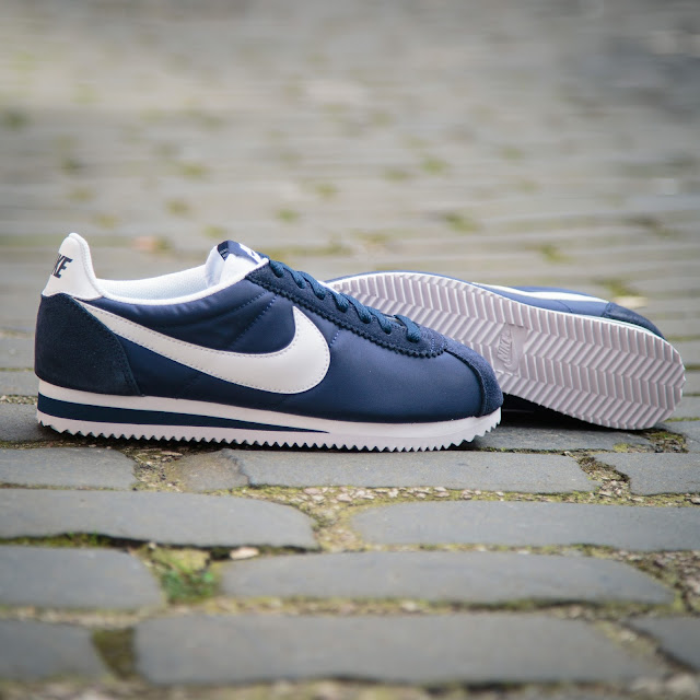 718ade547467 Shop these shoe and many more from Nike in store and online now at Fat  Buddha Store.