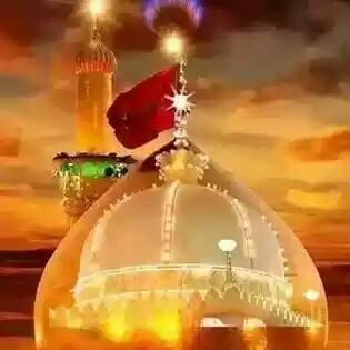 Deeni kuch pyari bate garib nawaz ke bare m hazrat khwaja gareeb nawaz rahmatullah alayh thecheapjerseys Image collections