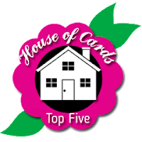 Top 5 Challenge Septembre