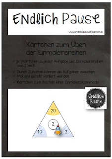 https://www.teacherspayteachers.com/Product/Einmaleins-Triangelkarten-3617631