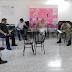 Este lunes se reunió del Comité de Emergencia de Durazno