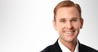 Ryan Ogden ผู้บริหาร - CFO Chief Financial Officer