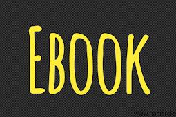 Ebook Pendidikan Agama Islam Perkuliahan Download