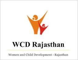 Rajasthan Anganwadi Recruitment 2018