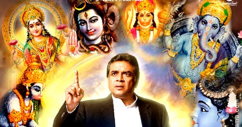 brave movie in hindi