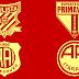 #4ªDivisão – 3ª fase: Paulista é o único do grupo 10 que esteve na 1ª divisão estadual