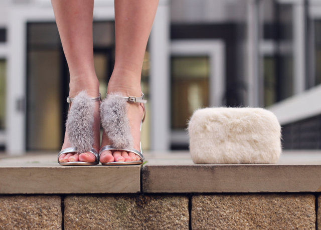 2015 fur accessories trend blog