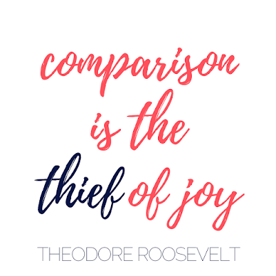 comparison_is_the_thief_of_joy