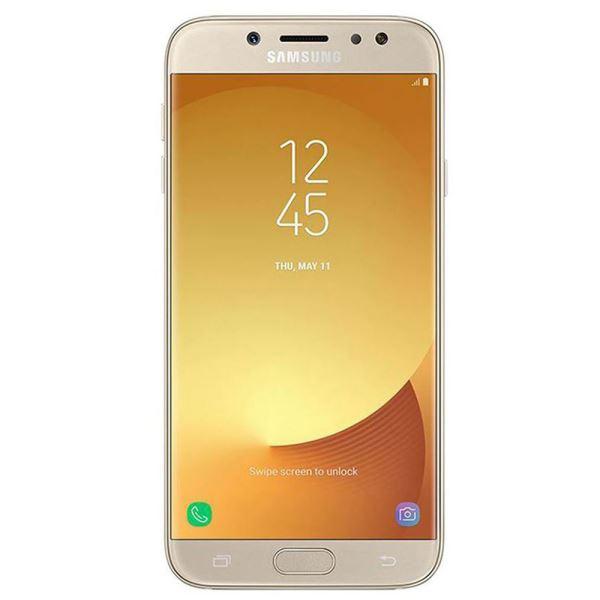 حذف حساب جوجل اكونت لجهاز Galaxy J7 Pro SM-J730GM اصدار 8.1.0 حماية U5 بدون بوكسات