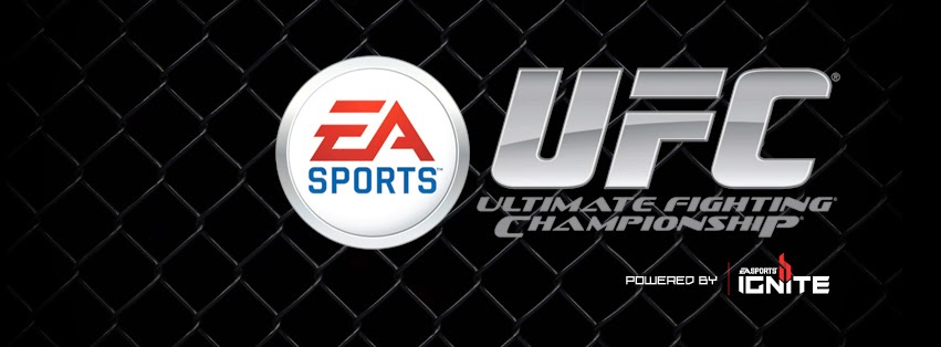 paypal hack - payza hack - game hack: UFC - Ultimate ...