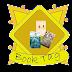 Mi vida en un Book Tag ... Ahora si regreso bien, espero