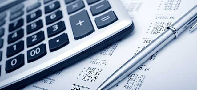 ECM: Macedonia could run out of accountants in five years