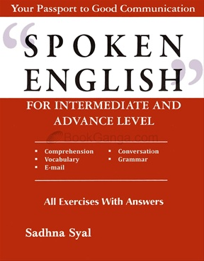PDF BOOK SPOKEN ENGLISH DOWNLOAD