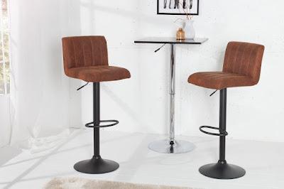 www.reaction.sk, dizajnovy nabytok, barovy nabytok