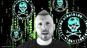 92% (Udemy) The Complete Cyber Security Course : Hackers Exposed! $10
