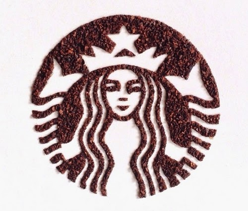 17-Starbucks-Coffee-Grinds-Drawings-Liv-Buranday-www-designstack-co