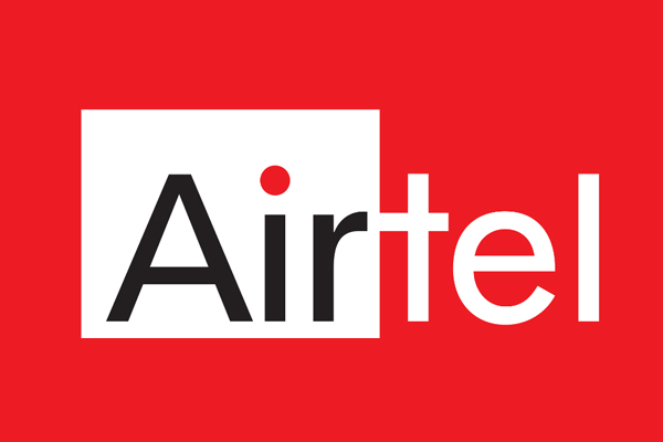 Airtel 4g vpn hack