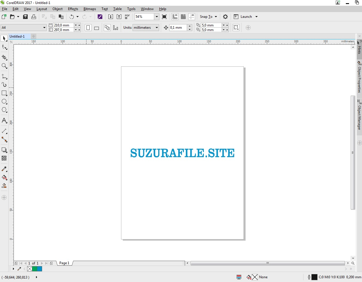 corel draw x5 software free download full version with keygen