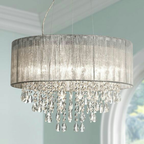 Vintage Chandelier is an antique lighting accessory from the past and restored for your home. Old design but look beautiful and unique style. Most of this vintage chandelier is made of crystal and vintage brass. Explore the below images to see more beautiful design.