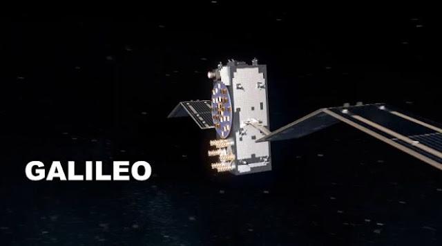 Európa stratégiai önállóságának fenntartása és globális szerepének erősítése az űrágazatban