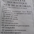 اعلان توظيف بالمركب السياحي NEW BEACH وهران 30 اكتوبر 2016