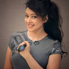 Sapna Vyas Patel Family Husband Son Daughter Father Mother Age Height Biography Profile Wedding Photos