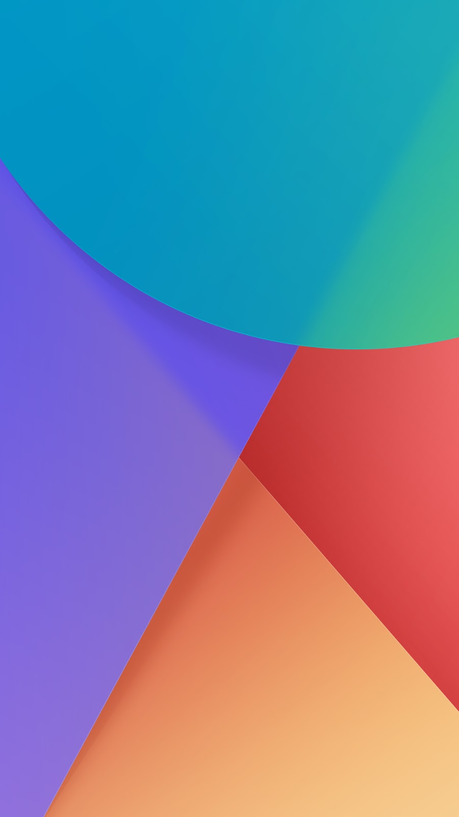 Android 50 壁紙 Wallpaper For You あなたのための壁紙最高品質