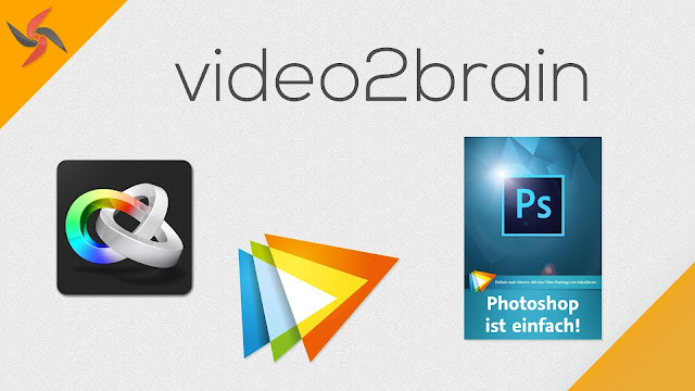 video2brain download