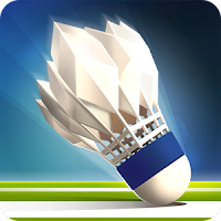 Badminton League 2.8.3123 Mod Apk