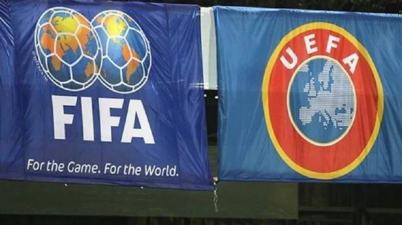 Σενάριο-έκπληξη από UEFA – Έτσι σκέφτονται να ολοκληρωθούν Europa και Champions League