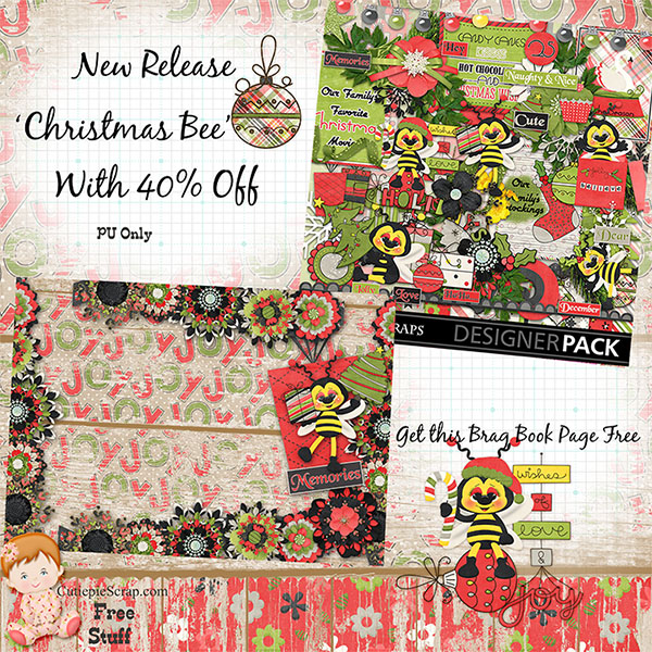 http://www.mymemories.com/store/product_search?term=Christmas+Bee+(arshia0)&r=Cutie_Pie_Scrap